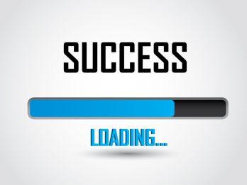 Success-loading-1024x768