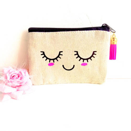 1000933-pochette-porte-monnaie-happy-smile-1_medium