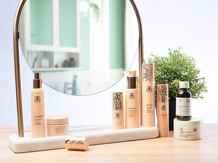 Skincare ASVP social_image