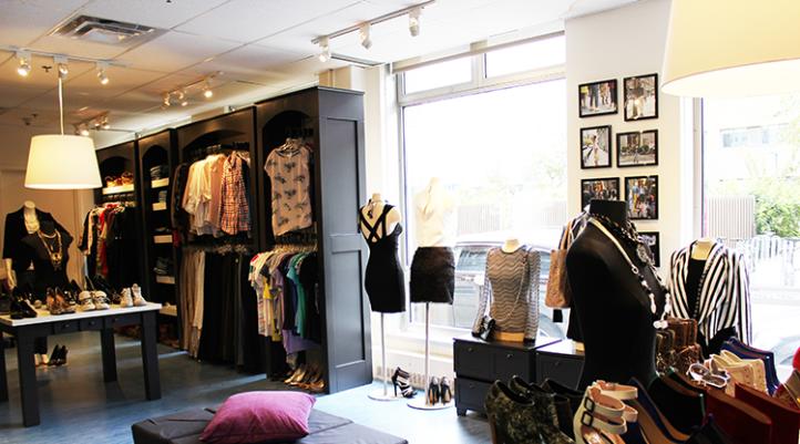 boutiqueFringuesFriperie3.png