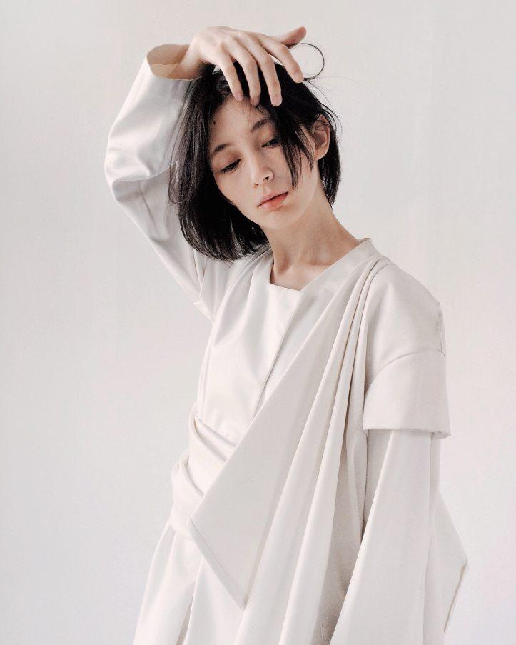 photo pexels Daria Shetsova minimalisme