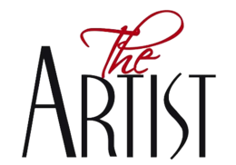 260px-theartist-logo