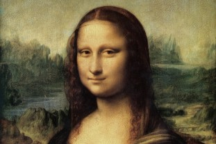 7792474881_la-joconde-de-leonard-de-vinci-exposee-au-musee-du-louvre-a-paris
