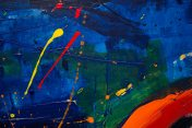 abstract-abstract-expressionism-abstract-painting-1109352