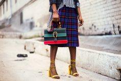 bag-blazers-clothing-932401