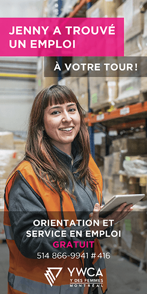 programme recrutement professionelle et aide recherche emploi