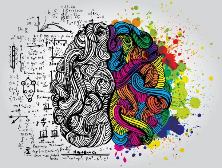 right-brain-left-brain-ss-1920-792x600