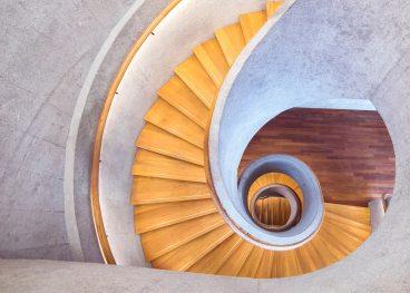 architecture-building-design-1309897