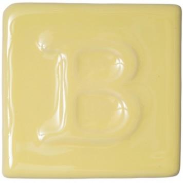 botz-9361-jaune-beurre-1020-1100-200ml