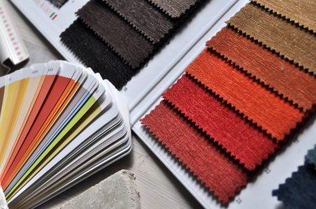 business-catalog-cloth-259756