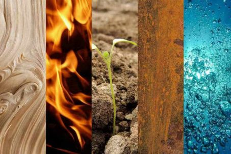 cinq-elements-feng-shui-1024x683