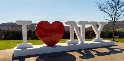 ILNY-Tourism-blog-overview