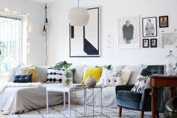 salon-nordique-esprit-scandinave-peinture-blanche
