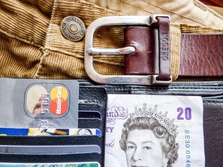 bank-banknote-belt-302854