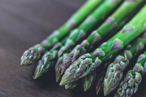 asparagus-bunch-bundle-539431