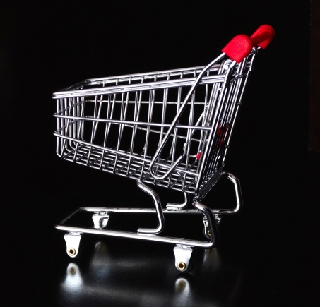 basket-business-cart-264547