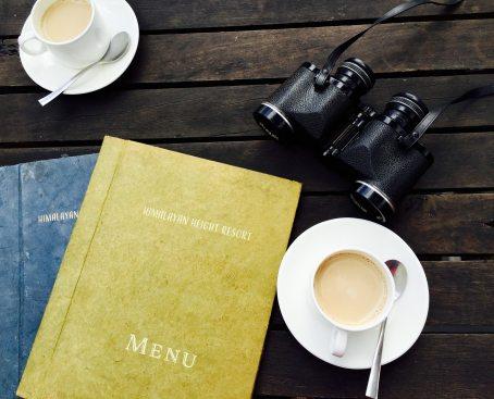 binoculars-caffeine-cappuccino-128424