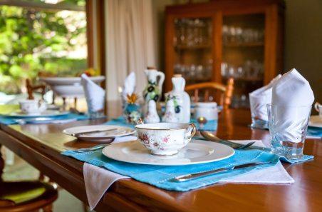 bowl-cutlery-dining-1543443