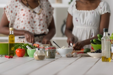 fondation-olo-debuter-en-cuisine