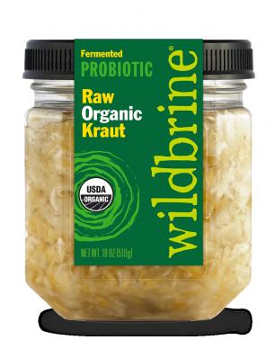 Raw-Organic-Sauerkraut-306x388