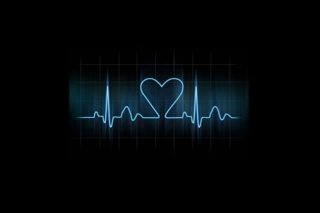 Love_Heart_Wave-wallpaper-9812474