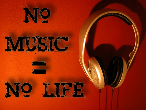 no_music__no_life_by_ristiii