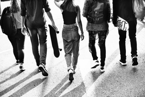 adults-black-and-white-casual-pexels