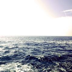 Sea_Waves-wallpaper-9827561