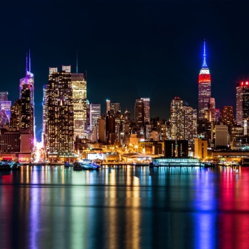 New_York-wallpaper-10270238