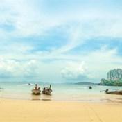 panoramathailand
